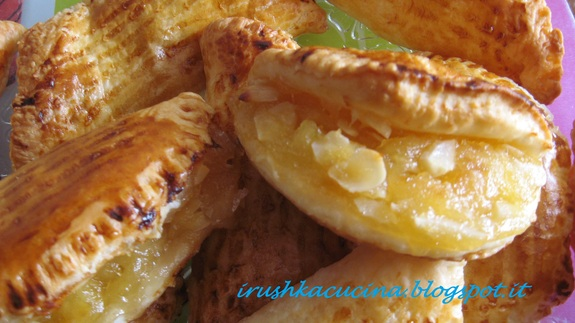 Курица со сливой рецепт с фото