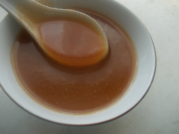 Самые вкусные блюда вьетнамской кухни