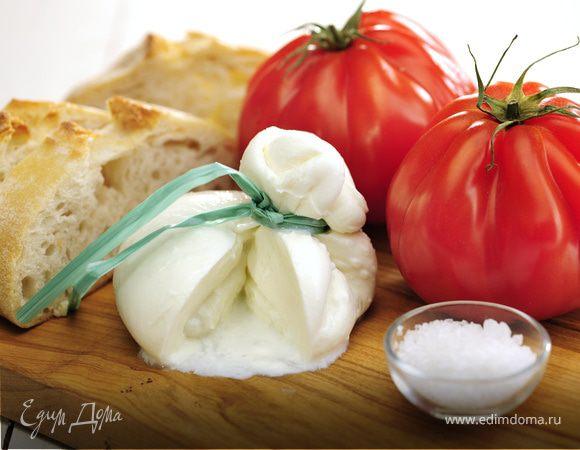Как приготовить кетчуп на зиму рецепты