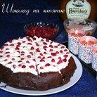 Торты и десерты - Страница 2 21722-thumb3