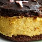 Торты и десерты - Страница 2 87353-thumb3