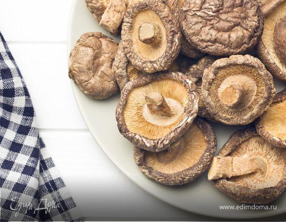 Булки на пасху рецепт пошагово