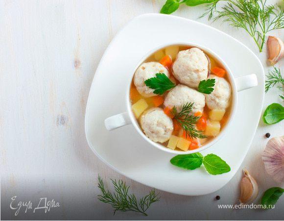 Свинина с грибами в рукаве рецепты с фото