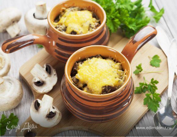 Как приготовить лаваш с начинкой из капусты