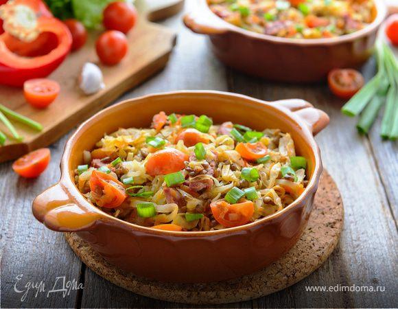 Как приготовить филе индейки с картошкой в мультиварке рецепты