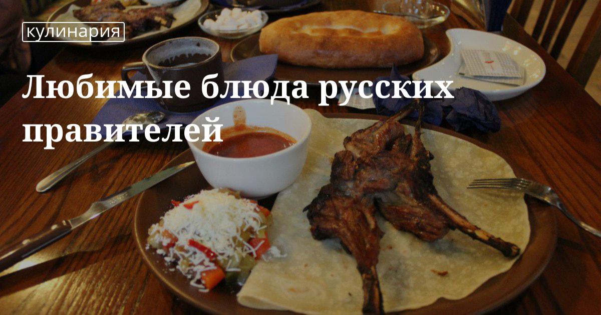 Как приготовить в духовке курицу с майонезом и сыром в