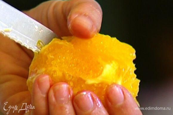 Салат из руколы рецепты пошаговый рецепт 86