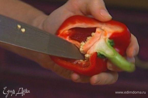 Как приготовить подливу - пошаговый рецепт