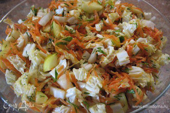 Рецепты рагу с картошкой и капустой фото