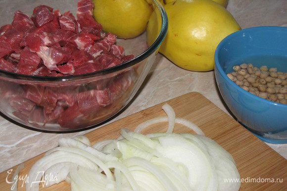 пити суп из баранины в горшочках рецепт с фото