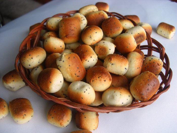 Простые и вкусные рецепты кулича с фото пошагово