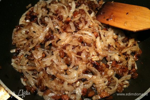 рецепт дорадо в духовке от высоцкой
