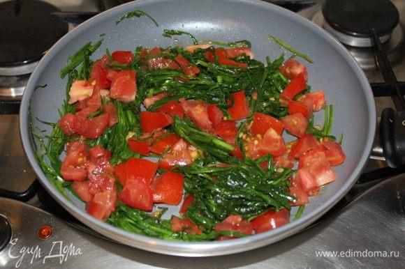 Как приготовить суп из сушеной мясо