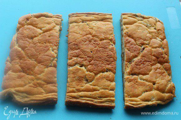 Торт сервер фото 11