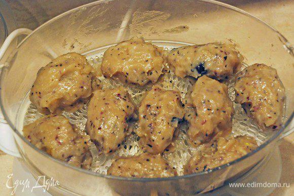 рецепт куриных котлет из фарша от юлии высоцкой