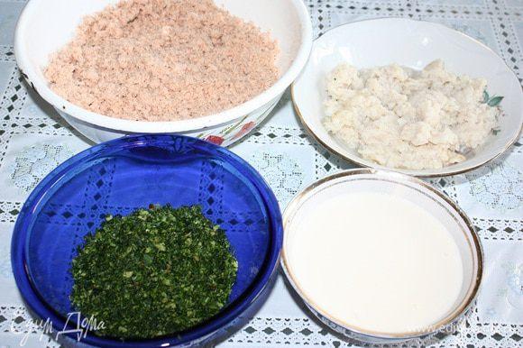 хек рецепты приготовления от юлии высоцкой