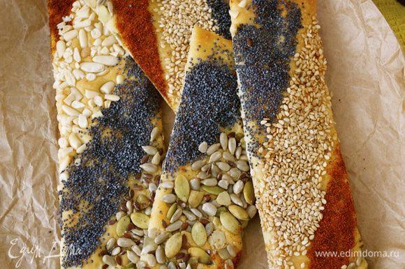 вкусные закуски быстро к праздничному столу рецепты с фото