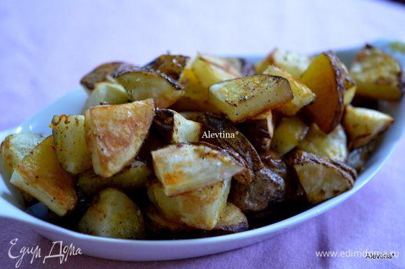 Рагу из кабачков с картошкой рецепты с фото