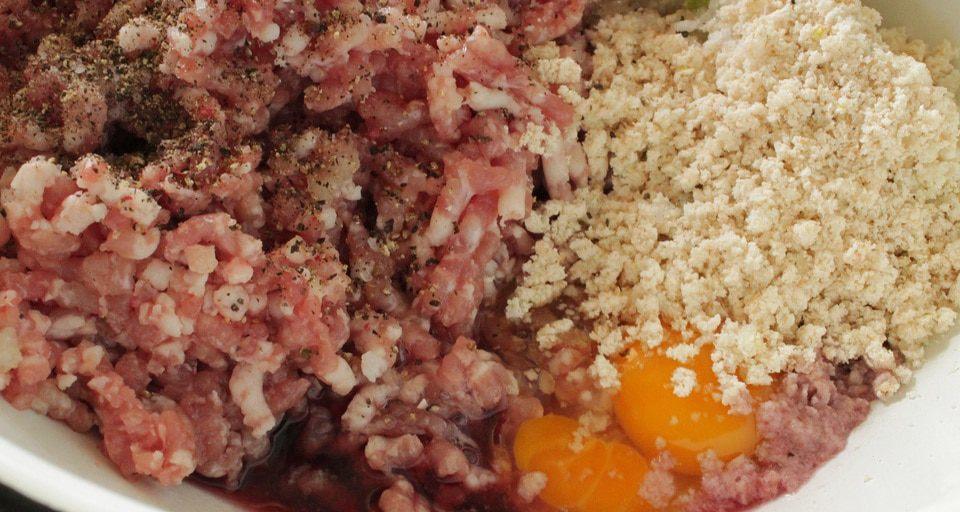 Рецепты из свинины по молдавски рецепт 375