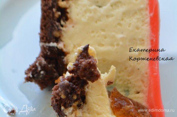 Анна павлова торт на заказ фото 1