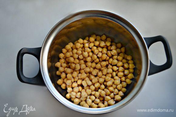 Рецепты блюд аткинсу