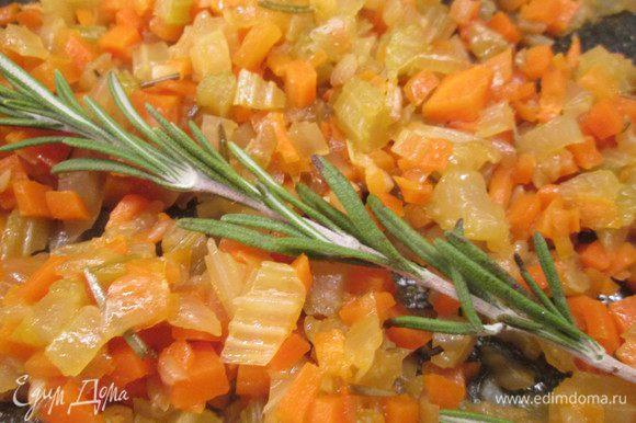 морковь с оливковым маслом польза