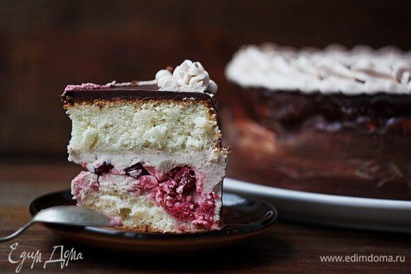 торт гусиные лапки по госту пошаговый рецепт фото ингредиенты вална руденко