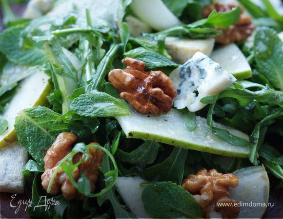 Маринованный лук для селедки рецепт с пошагово