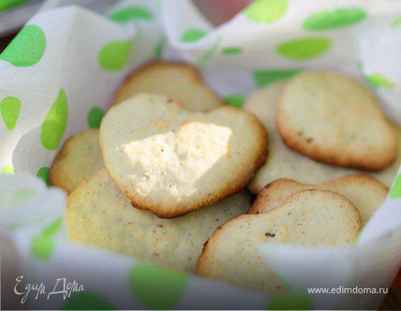 Рецепты вкусных вторых блюд праздничных