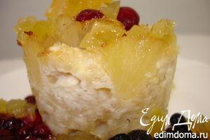 Десерты 11675-thumb1