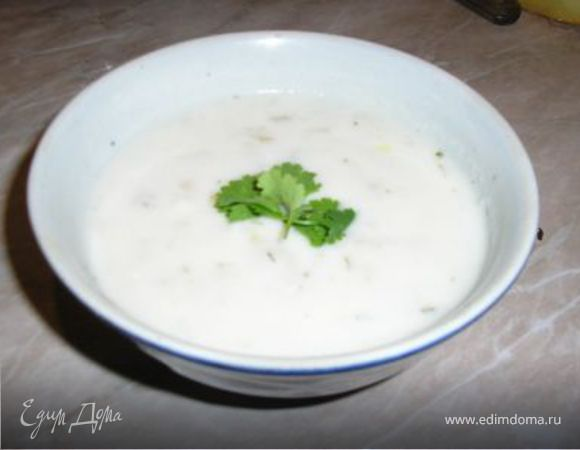 Армянский спас рецепт с пошагово