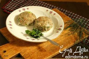 Блюда из рыбы 24745-thumb1