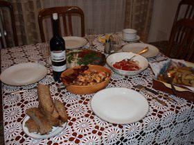 рецепт баранины от казан мангал