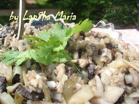 Салат с говядиной кулинарные рецепты
