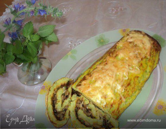 Печенье рецепты с фото простые и вкусные через мясорубку
