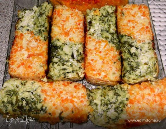 Закуска на пикник рецепты с фото