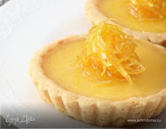 Блюда из курицы в духовке 216 вкусных рецептов с фото