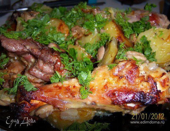 Вкусный салат с огурцов на зиму рецепты без стерилизации с