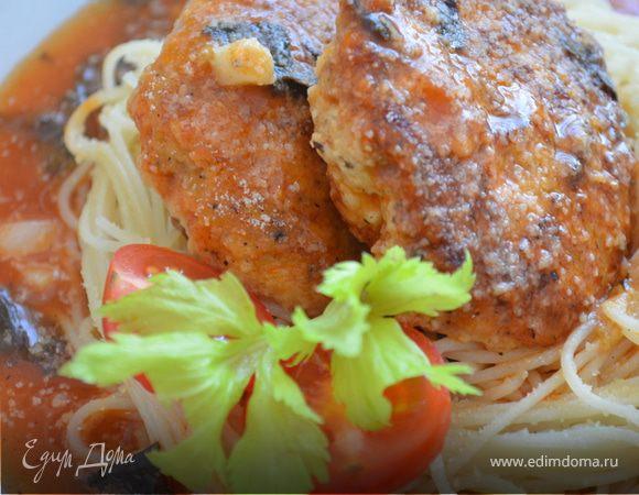 Вкусняшки курицы рецепт с фото
