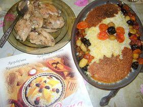 высоцкая юлия едим дома лазанья