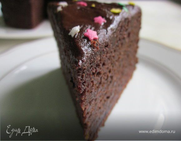 Торт для принцессы замок фото 6