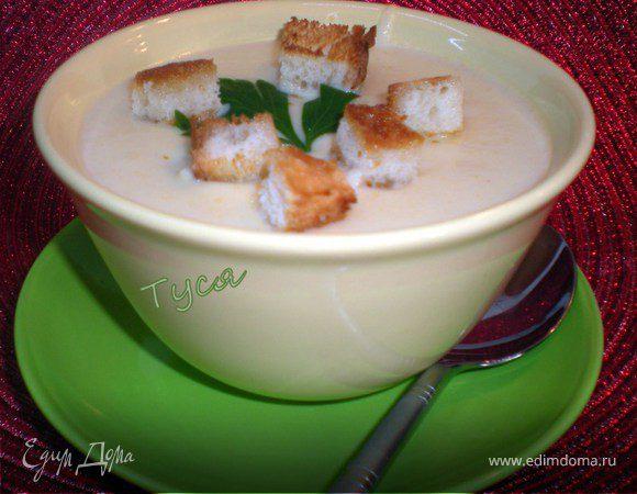 Блюда из фасоли для похудения рецепты с фото