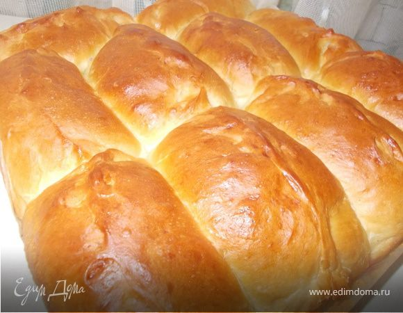 Бабушкин пирог с вишней рецепт с