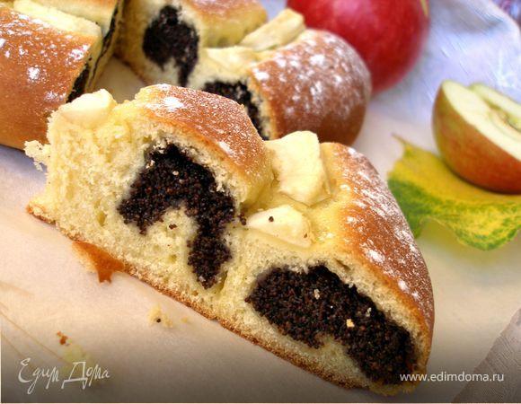 Торт с ромашками детский фото 1