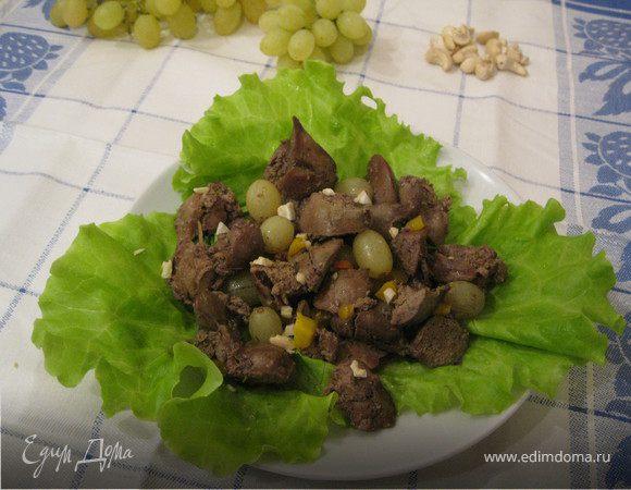 Приготовление блюд из котлетной массы из птицы