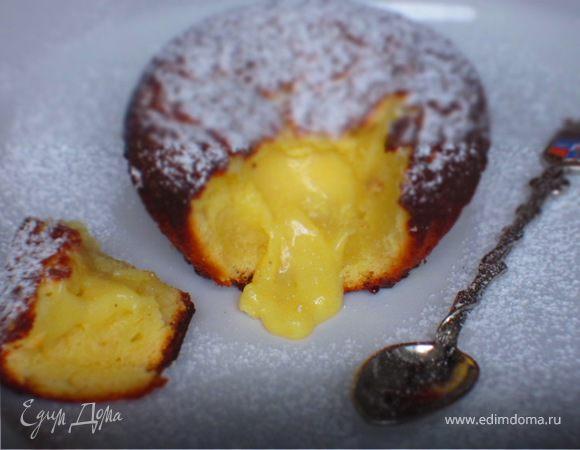Крем для украшения бисквитного торта рецепты