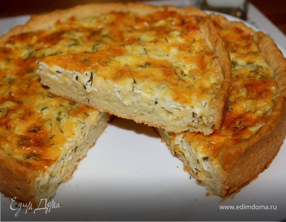 Выпечка с сыром и творогом рецепты с пошагово