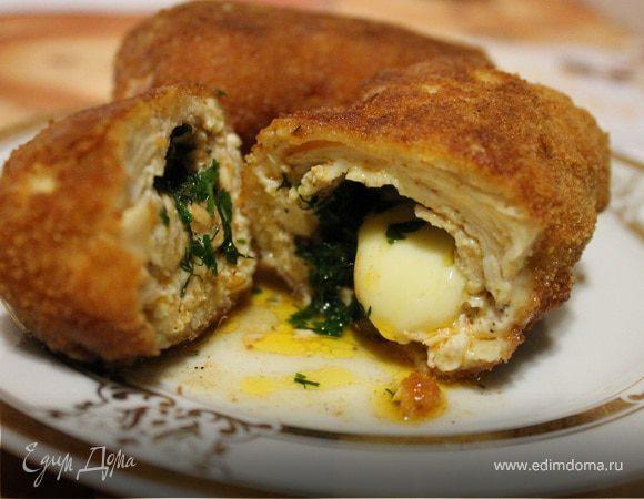 котлеты из индейки рецепт от юлии высоцкой рецепт