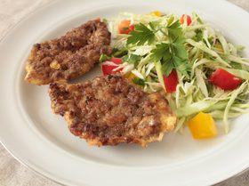 рецепты приготовления куриных грудок в духовке