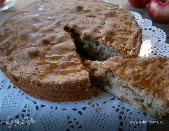 Рецепт пирогов с отрубями